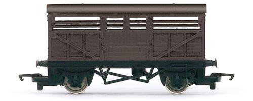 R9203 Hornby: Cattle Wagon